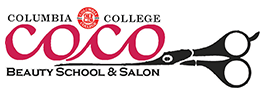 CoCo Beauty School & Massage Therapy